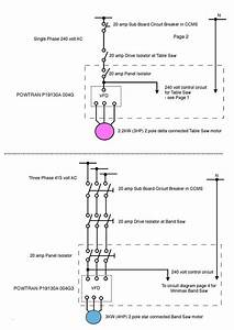 Diagram  Plc Vfd Wiring Diagram Full Version Hd Quality