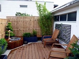 Bambus Für Balkon : balkon bepflanzen praktische tipps und wichtige hinweise ~ Eleganceandgraceweddings.com Haus und Dekorationen