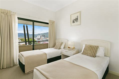 2 Bedroom Apartment Cairns by Cairns Accommodation Esplanade Resort Cairns Best