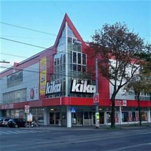 Kika Möbelhaus Wien : kika m bel handelsgesmbh negozi d 39 arredamento sandleitengasse 26 30 ottakring vienna wien ~ Frokenaadalensverden.com Haus und Dekorationen