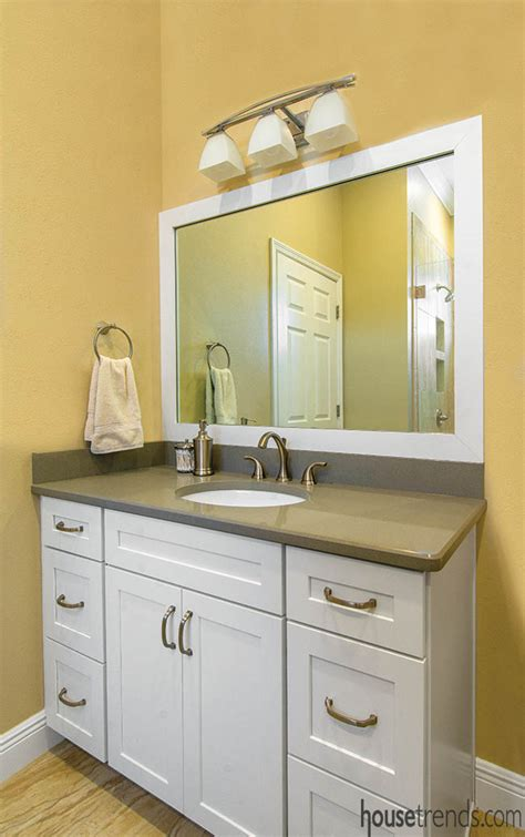 Bathroom Vanities Columbus Ohio by 100 Bathroom Vanities Columbus Ohio Tag Bathroom