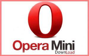 Unduh opera mini versi terbaru 2021. Opera Mini Apk 16.0.2168.1029 Download Latest Version Is ...