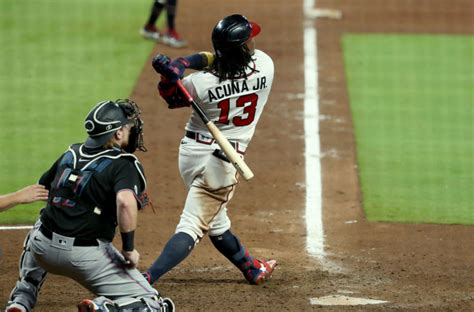 Braves: 2021 MLB Predictions from Tomahawk Take Staff - Page 2
