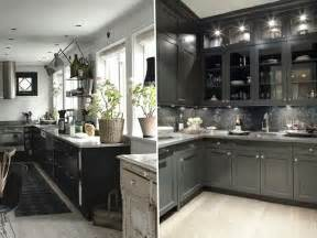 interior design kitchens 2014 15 modern and beautiful kitchen2014 interior design 2014 interior design