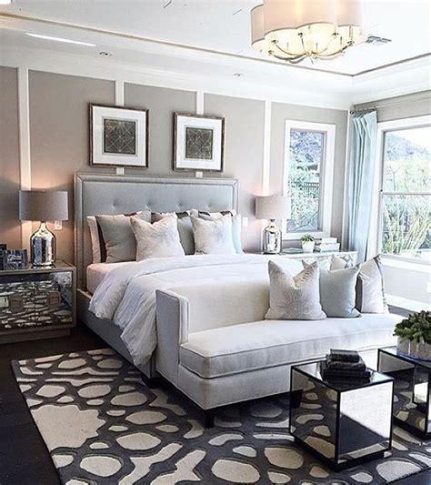 bedroom settee bedroom by ver designs interior design bedroom
