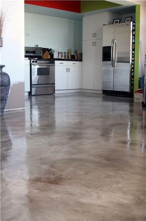 cement kitchen floors porcelanato l 237 quido ep 243 xi tudo sobre 2048