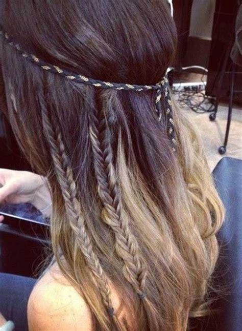 cute summer hairstyles  long hair hairstyles  haircuts lovely hairstylescom
