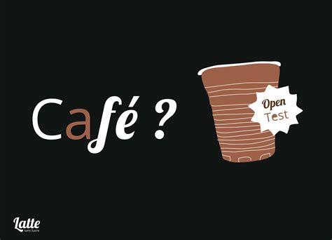 quel buveur de café au bureau es tu latte sans sucre