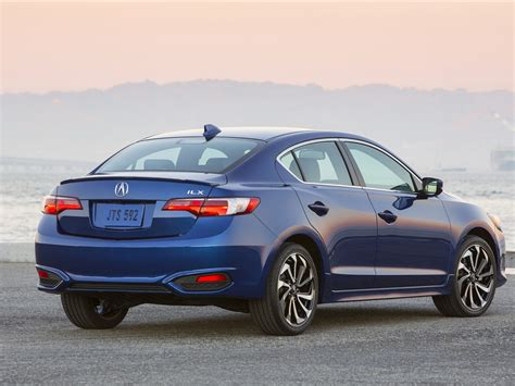 acura ilx 2016 exotic car pictures 18 of 72 diesel station