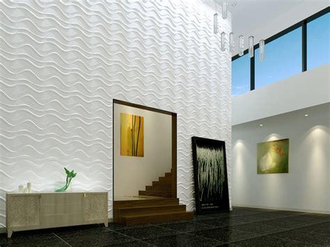 interior wall panels pvc 3d wall panels