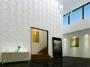 3d Wall Panels : pvc 3d wall panels ~ Sanjose-hotels-ca.com Haus und Dekorationen