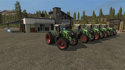700 series t8 ls discontinued fs 17 fendt 900 series pack v 1 0 0 0 farming simulator