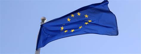 Eiropas Savienība izteikusi atbalstu Pasaules Veselības ...
