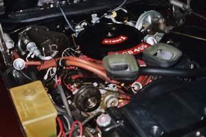 1970 Buick Skylark Gs Stage 1 2 Door Hardtop