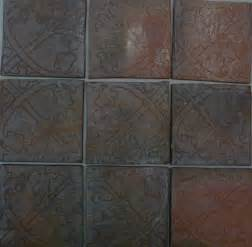 decoration floor tile design patterns of inspiration for modern house luxury interior