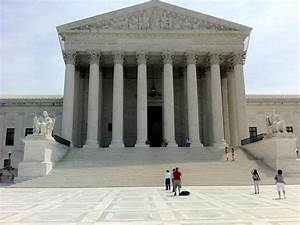 Local reaction to historic SCOTUS decision that upholds ...
