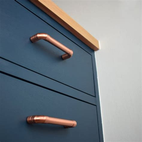 contemporary kitchen door handles modern proper copper pull contemporary drawer handle drawer 5719