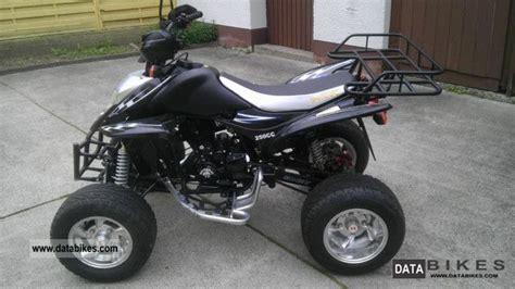 shineray 250 stxe 2011 shineray stxe 250cc