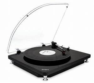 Acheter Platine Vinyle : diamant pour platine vinyle pas cher ~ Melissatoandfro.com Idées de Décoration