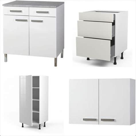 rideau placard cuisine meubles blanc cuisine les prix avec le guide d 39 achat kibodio