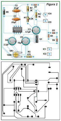 25 melhores ideias de bateria 12v no bateria eletronica usb arduino e circuitos
