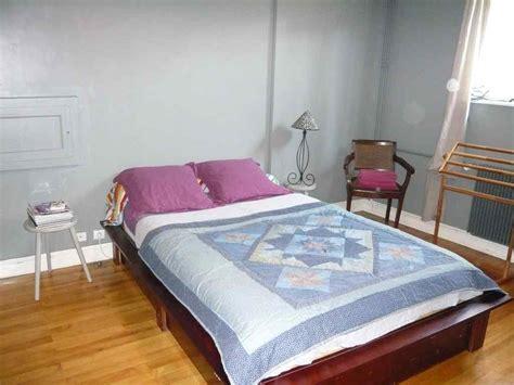 chambre d hote rue chambre d 39 hôtes 3a rue jeanne d 39 arc strasbourg