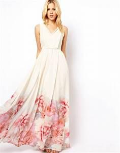 flower power floral wedding guest dresses wedding guest With floral wedding guest dresses