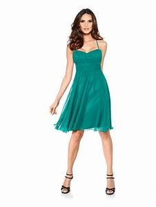 robe bustier vert emeraude With robe de soirée vert émeraude