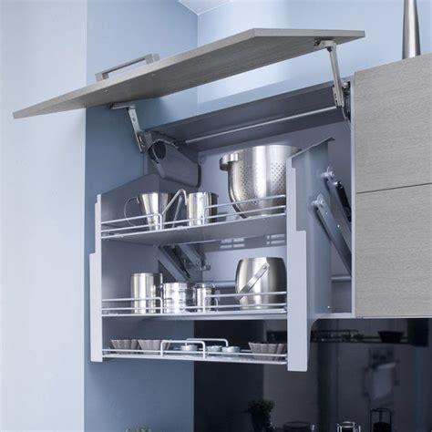 meuble de cuisine lapeyre meuble mobilo lapeyre deco rangements