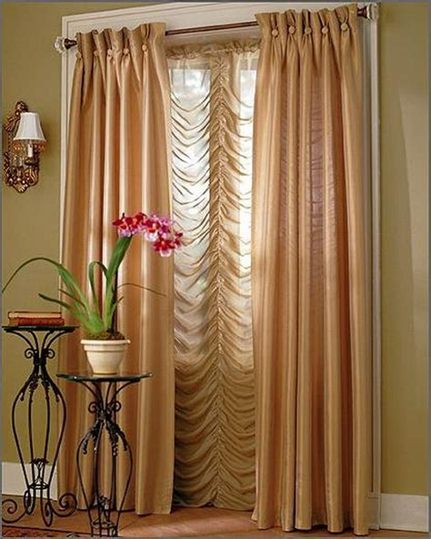 Curtains For Livingroom Finest Design Modern Living Room Curtains Interior Decosee