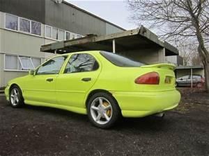 YETI Neon Fluro Yellow Powder Coat Paint Code