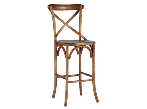 chaise de bistrot chaise de bar bistrot scandiprojects