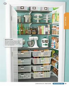 kitchen pantry home is where the heart is pinterest With what kind of paint to use on kitchen cabinets for kids sticker books