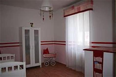come pitturare una stanza di due colori