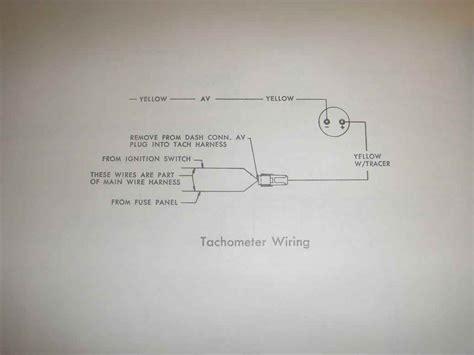 1974 Amc Javelin Wiring Diagram by 68 Amc Amx Wiring Diagram Wiring Library