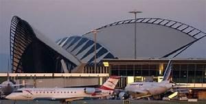 Aéroport De Lyon Parking : la famille peugeot parmi les candidats la privatisation de l a roport saint exup ry magazine ~ Medecine-chirurgie-esthetiques.com Avis de Voitures