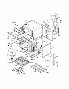 Kenmore 91147799202 Wall Oven  Microwave Combo Parts