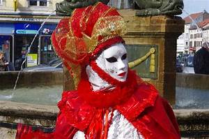 Remiremont Automobile : photos passion du carnaval venitien annecy ~ Gottalentnigeria.com Avis de Voitures