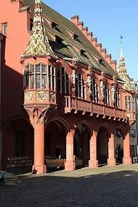 Frühstück In Freiburg : historisches kaufhaus in freiburg ~ Orissabook.com Haus und Dekorationen
