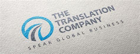 Translation To by Language Translation Services The Translation Company