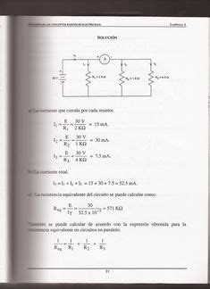 Peterbilt Wiring Diagram Together With