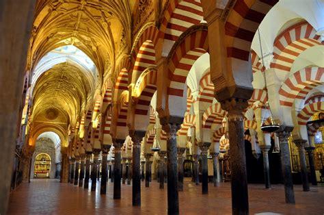 la iglesia acepta denominar quot mezquita quot a la catedral de c 243 rdoba espa 241 a religi 243 n digital