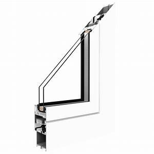Drutex Fenster Preise : aluminium fenster mb 45 zum bestpreis kaufen ~ Sanjose-hotels-ca.com Haus und Dekorationen