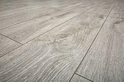 vinyl plank flooring questions luxury vinyl tile flooring michigan find the flooring