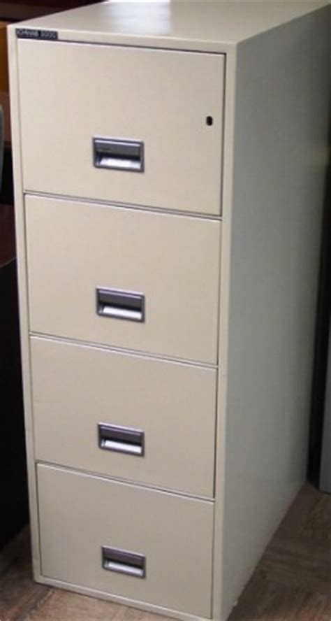 used fireproof file cabinet used office file cabinets used fire proof legal filing