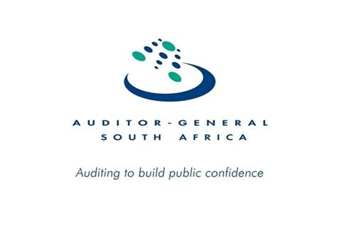 Puff And Pass Cover Letter Submit Cv Trainee Auditor At Agsa Careers Khabza Career