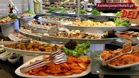 buffet cuisine 馥 50 buffet de cuisine vintage 28 images 23 cuisine retro annee 50 carrelage cuisine annee 50 10 urbzsims buffet de cuisine vintage home design