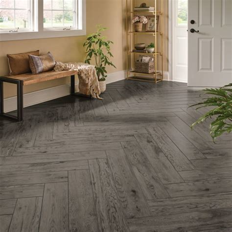 Luxury Vinyl Tile & Plank   Di's Floor Centre