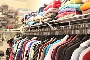 Shelf, Dividers, For, Your, Closet