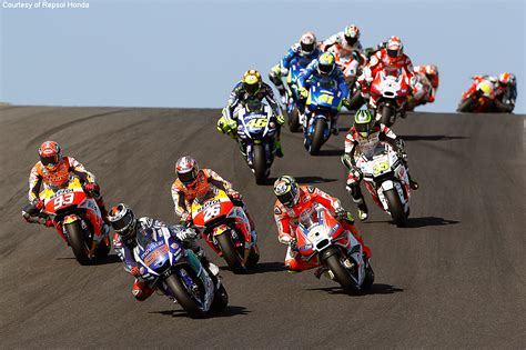 motogp wallpapers hd full hd pictures